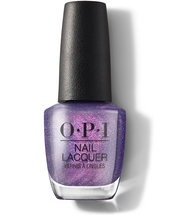 Leonardo's Model Color - Nail Lacquer - OPI