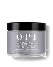 Less is Norse - Powder Perfection - OPI