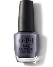 Less is Norse - Nail Lacquer - OPI