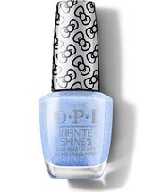 Let Love Sparkle - Infinite Shine - OPI