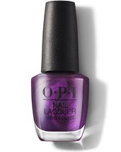 Let's Take an Elfie - Nail Lacquer - OPI