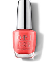 Live.Love.Carnaval - Infinite Shine - OPI