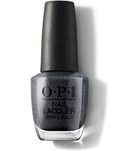 Lucerne-tainly Look Marvelous - Nail Lacquer - OPI
