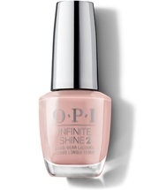 Machu Peach-u - Infinite Shine - OPI