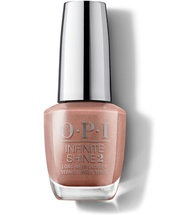 Made It To the Seventh Hill! - Infinite Shine - OPI