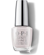Made Your Look - Infinite Shine - OPI