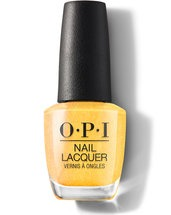 Magic Hour - Nail Lacquer - OPI