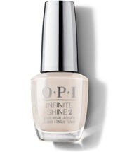 Maintaining My Sand-ity - Infinite Shine - OPI