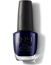 March in Uniform - Nail Lacquer - OPI
