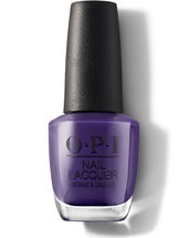 Mariachi Makes My Day - Nail Lacquer - OPI