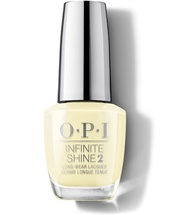 Meet a Boy Cute As Can Be - Infinite Shine - OPI