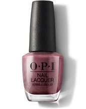 Meet Me on the Star Ferry - Nail Lacquer - OPI
