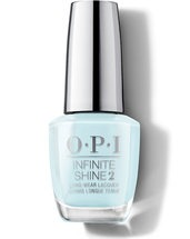 Mexico City Move-mint - Infinite Shine - OPI