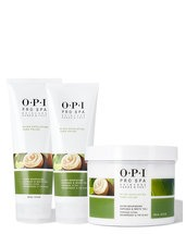 Micro Exfoliating Hand Polish - Hands & Feet - OPI