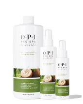 OPI ProSpa Moisture Bonding Ceramide Spray