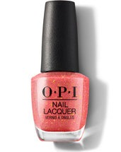 Mural Mural on the Wall - Nail Lacquer - OPI