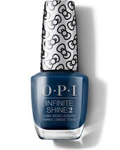 My Favorite Gal Pal - Infinite Shine - OPI