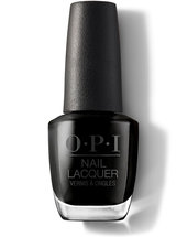 My Gondola or Yours? - Nail Lacquer - OPI