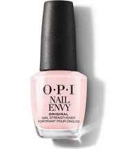 Nail Envy - Bubble Bath - Treatments & Strengtheners - OPI