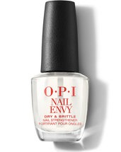 Nail Envy - Dry & Brittle - Treatments & Strengtheners - OPI