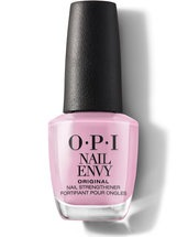 Nail Envy - Hawaiian Orchid - Treatments & Strengtheners - OPI