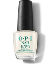 Nail Envy Original - Treatments & Strengtheners - OPI