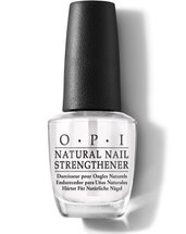 Nail Strengthener - Treatments & Strengtheners - OPI