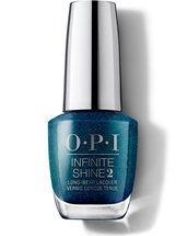Nessie Plays Hide & Sea-k - Infinite Shine - OPI