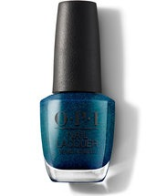 Nessie Plays Hide & Sea-k - Nail Lacquer - OPI