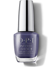 Nice Set of Pipes - Infinite Shine - OPI