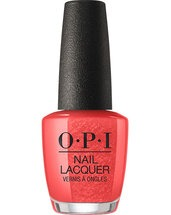 OPI Lisbon Collection nail polish Now Museum, Now You Don't