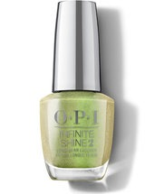 Olive for Pearls! - Infinite Shine - OPI