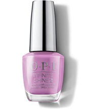 One Heckla of a Color! - Infinite Shine - OPI