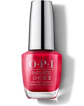 OPI by Popular Vote - Infinite Shine - OPI
