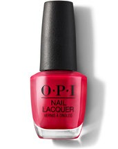 OPI by Popular Vote - Nail Lacquer - OPI