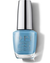 OPI Grabs the Unicorn by the Horn - Infinite Shine - OPI