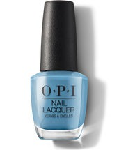 OPI Grabs the Unicorn by the Horn - Nail Lacquer - OPI