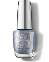OPI Nails the Runway - Infinite Shine - OPI