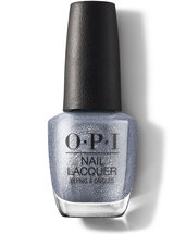 OPI Nails the Runway - Nail Lacquer - OPI