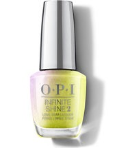 Optical Illus-sun - Infinite Shine - OPI