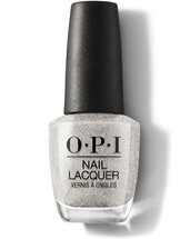 Ornament to Be Together - Nail Lacquer - OPI