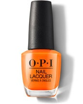 Pants on Fire! - Nail Lacquer - OPI