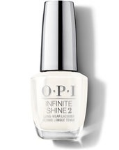 Pearl of Wisdom - Infinite Shine - OPI