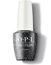DS Pewter - GelColor - OPI