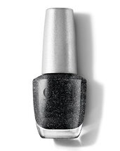 Designer Series - Pewter - Nail Lacquer - OPI