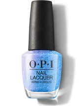 Pigment of My Imagination - Nail Lacquer - OPI