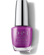 Positive Vibes Only - Infinite Shine - OPI