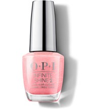 Princesses Rule! - Infinite Shine - OPI