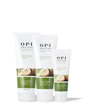 Protective Hand Nail & Cuticle Cream - Hands & Feet - OPI