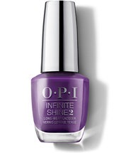 Purpletual Emotion - Infinite Shine - OPI